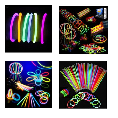freebies2deals-glowstickdeals