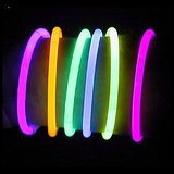 freebies2deals-glowsticks