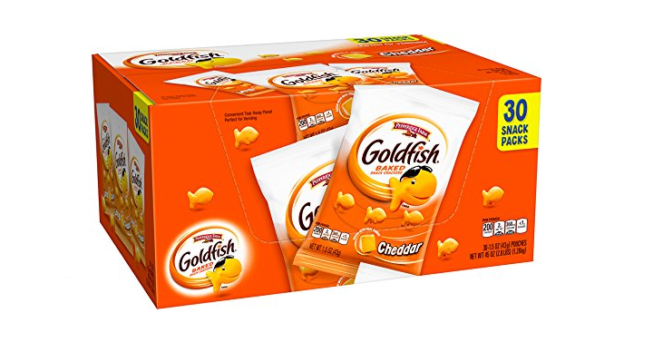 freebies2deals-goldfish2