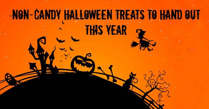 freebies2deals-halloween