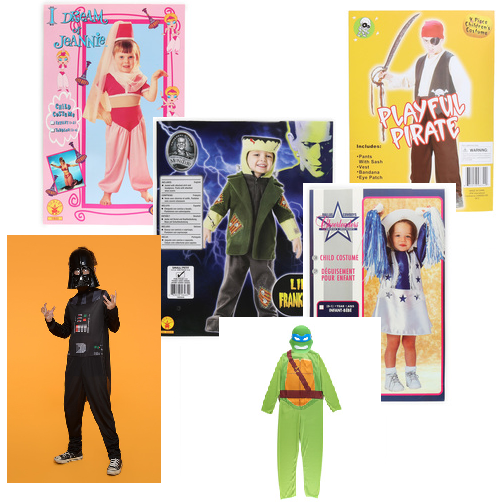 freebies2deals-halloweencostumes