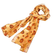 freebies2deals-halloweenscarf