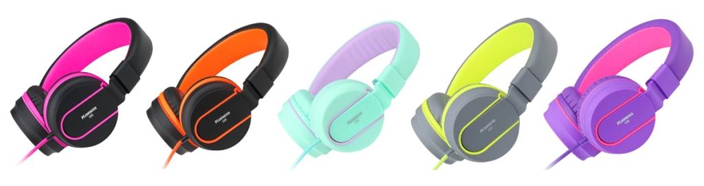 freebies2deals-headphonecolors