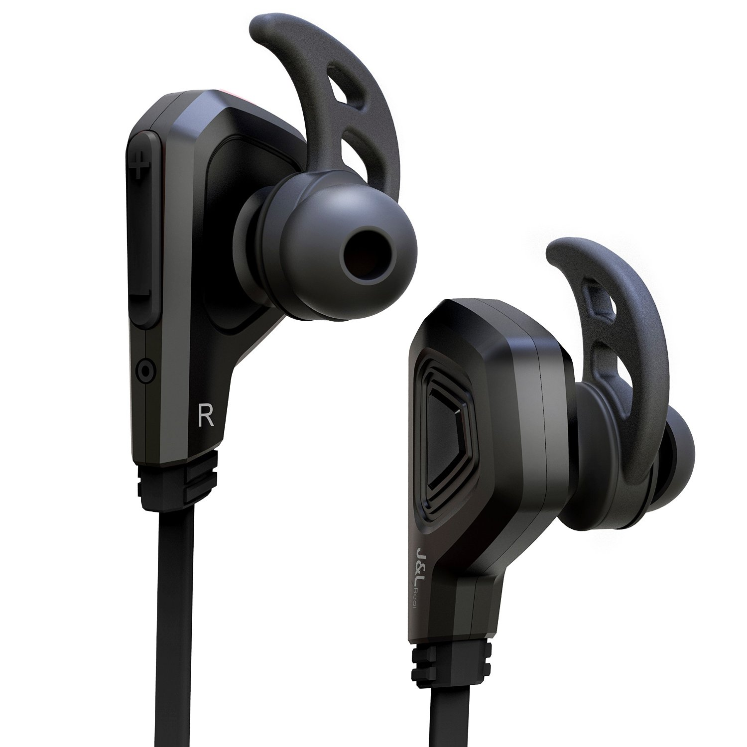 freebies2deals-headphones3