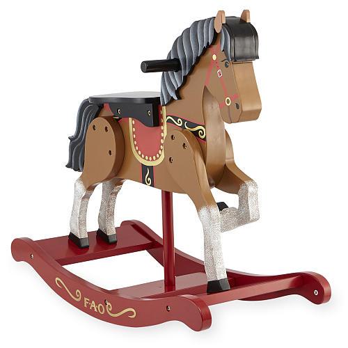 freebies2deals-horse
