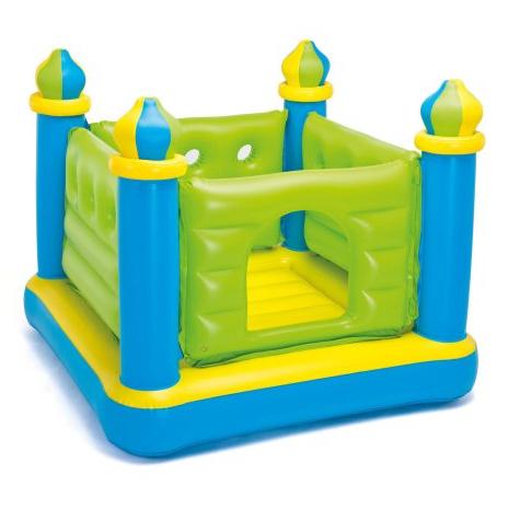 freebies2deals-inflatable