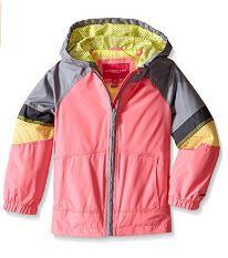 freebies2deals-jacket2