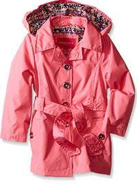 freebies2deals-jacket3