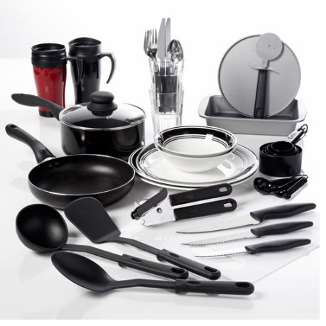 freebies2deals-kitchenset