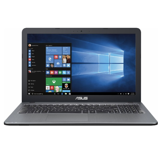Deals best buy laptops