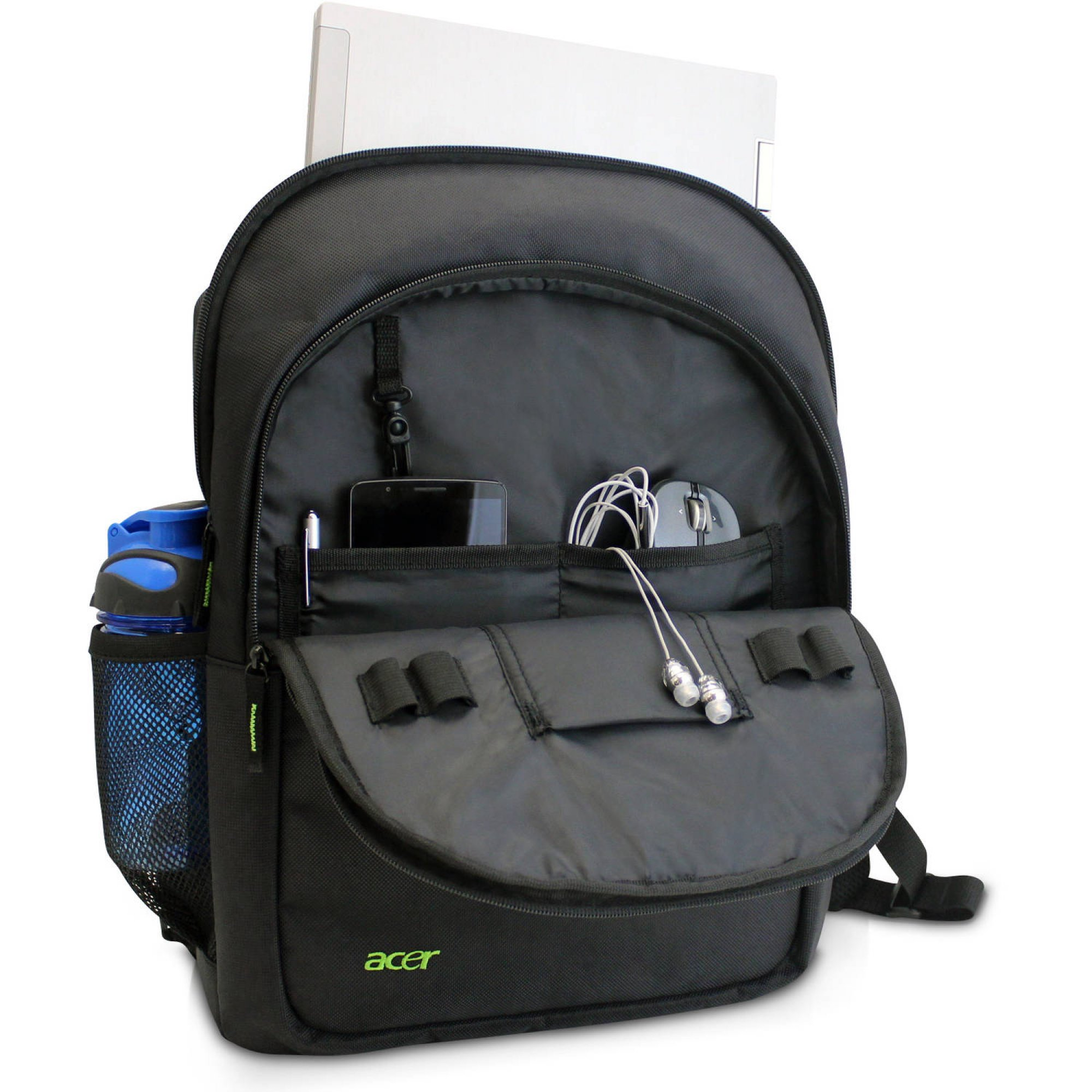 freebies2deals-laptopbackpack