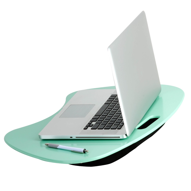 freebies2deals-laptoptalb