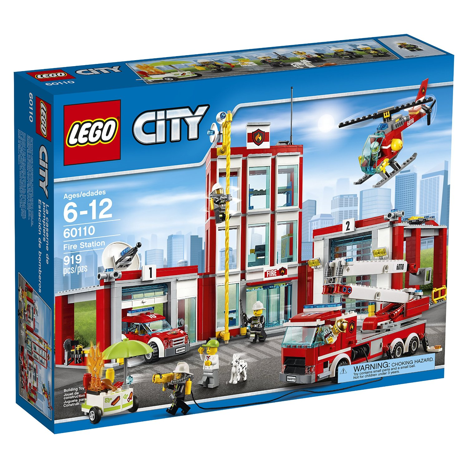 freebies2deals-legofirestation