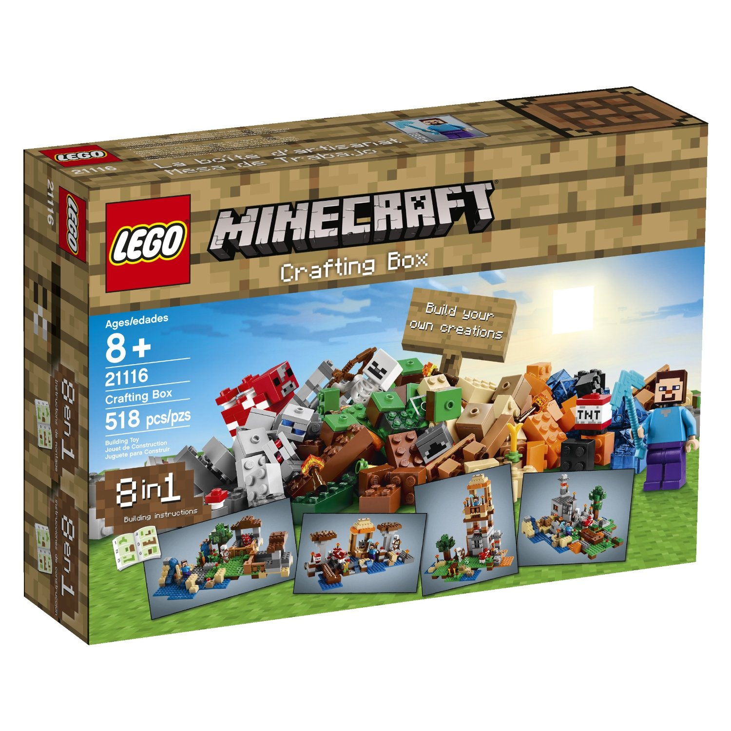 freebies2deals-legominecraft