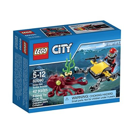 freebies2deals-legoscuba