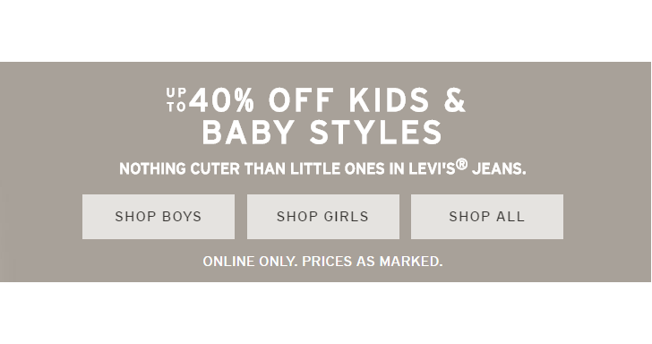freebies2deals-levis2