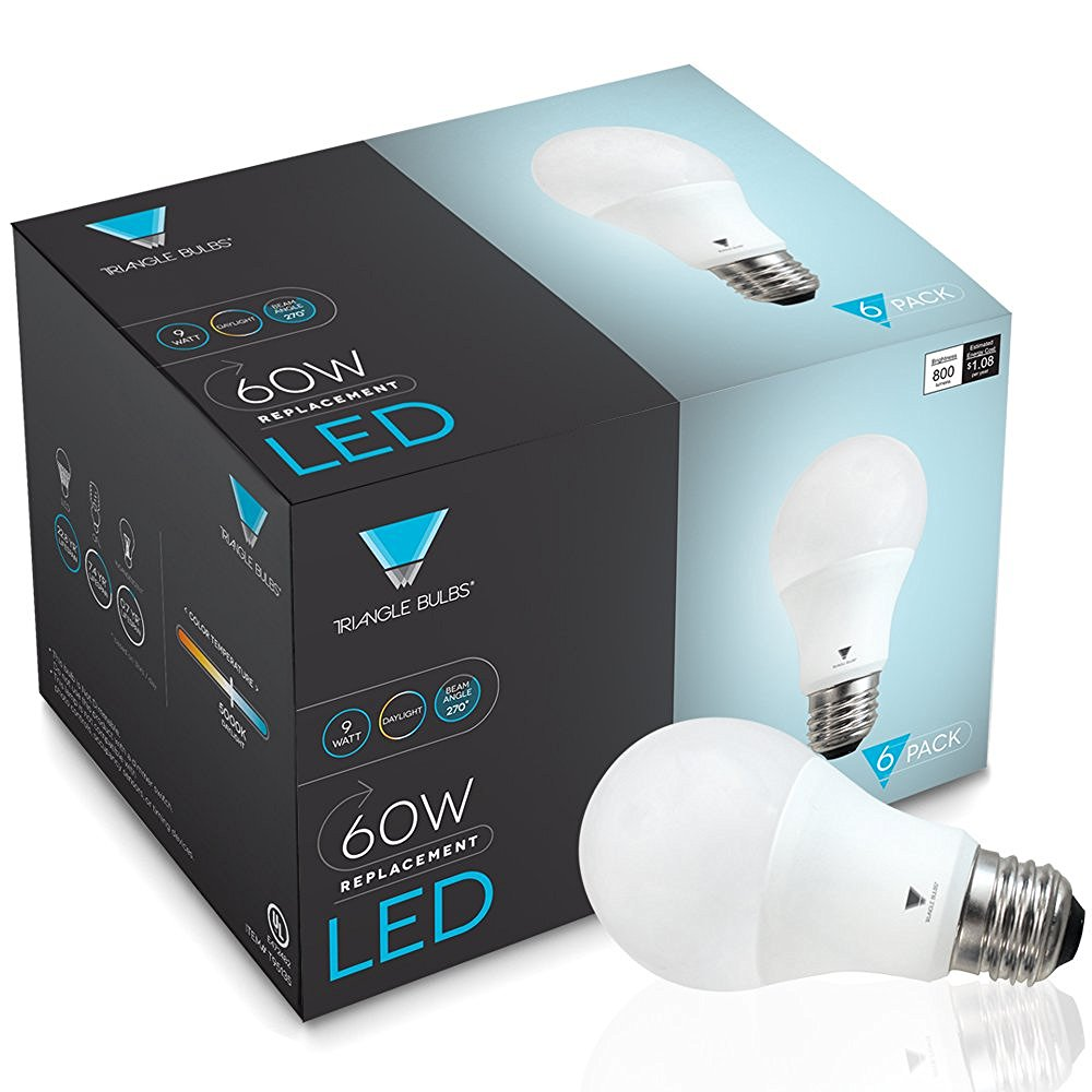 freebies2deals-lightbulbs