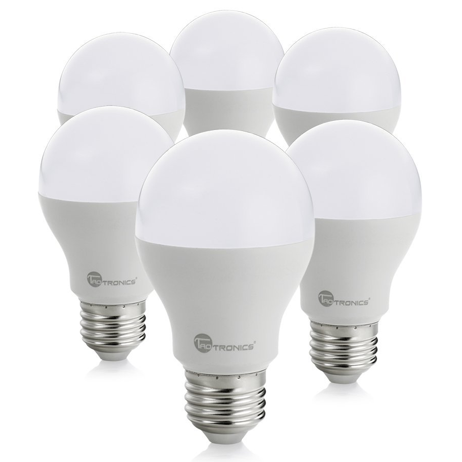 freebies2deals-lightbulbs2