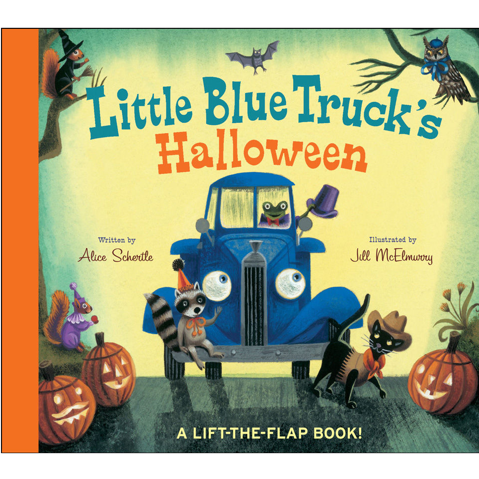 freebies2deals-littlebluetruck