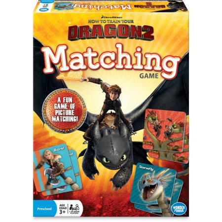 freebies2deals-matchinggame