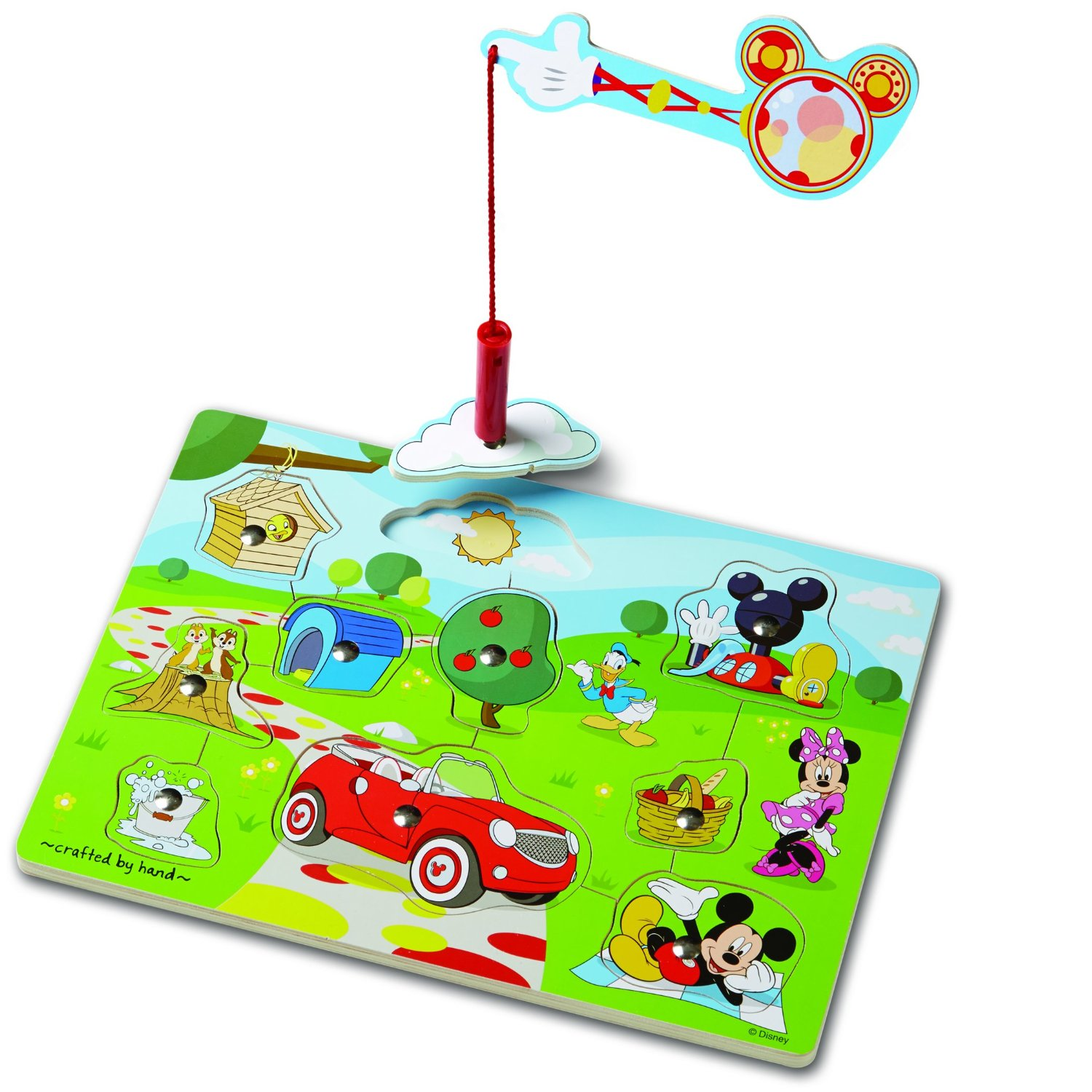 freebies2deals-mickeymouseclubhouse