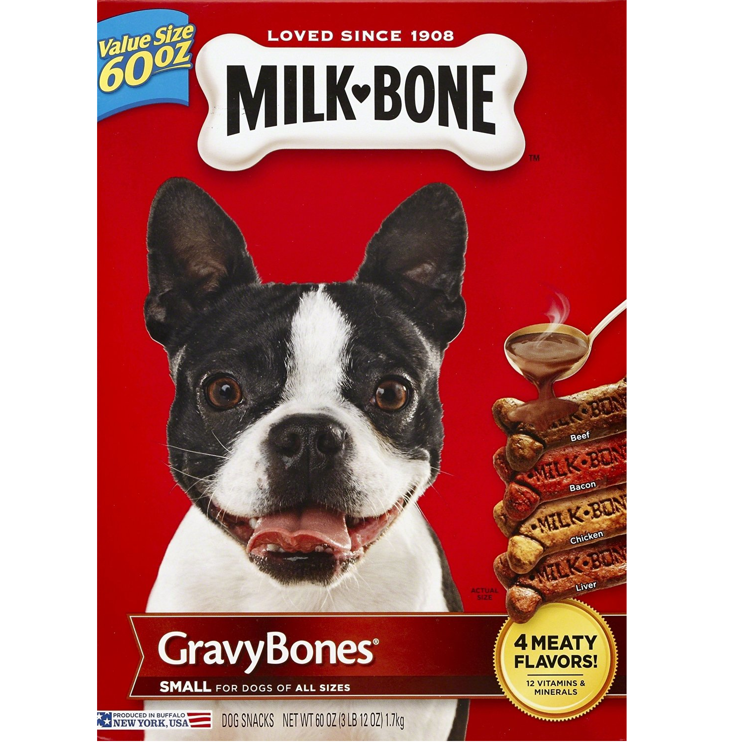 freebies2deals-milkbones