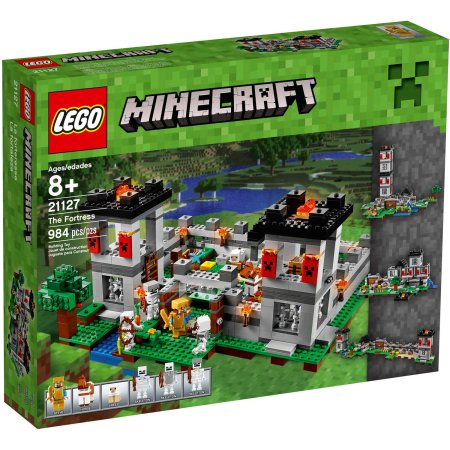 freebies2deals-minecraft