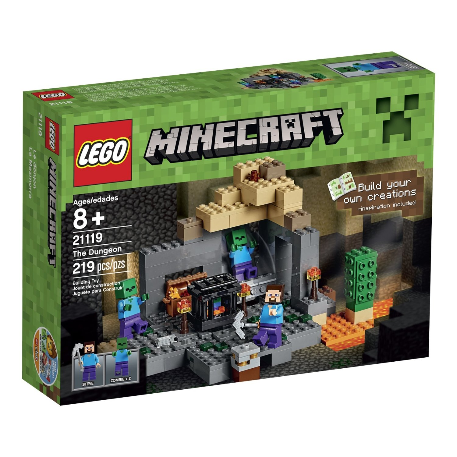 freebies2deals-minecraftlegos