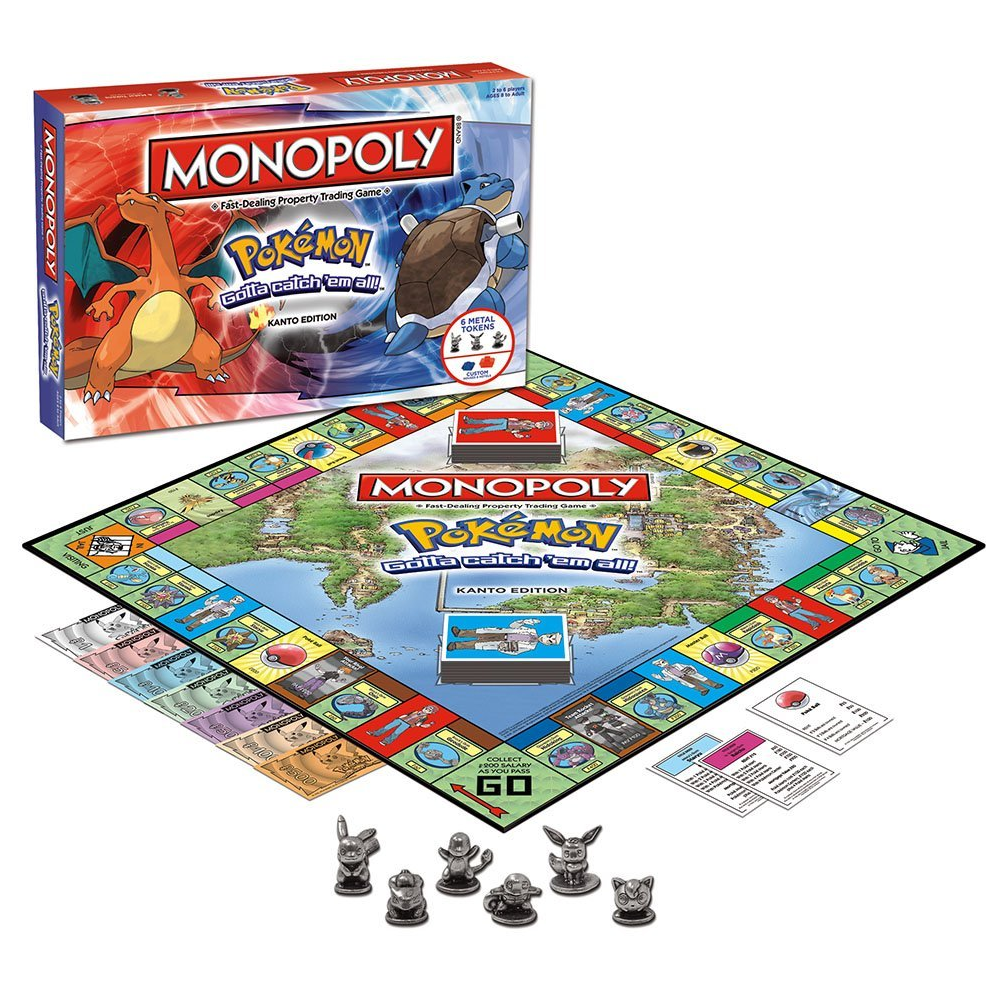 freebies2deals-monopoly