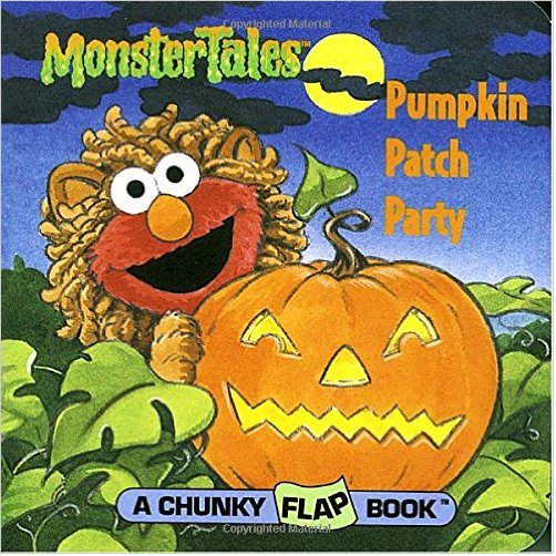 freebies2deals-mostertalespumpkinpatch