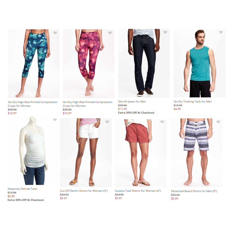 freebies2deals-oldnavy3