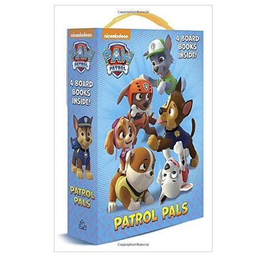 freebies2deals-pawpatrolboxedbooks