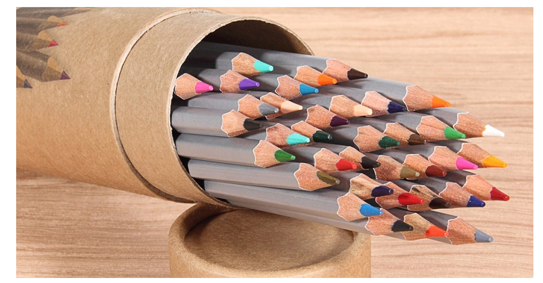 freebies2deals-pencils