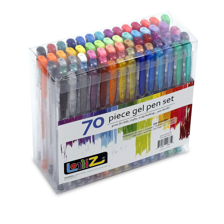 freebies2deals-pens