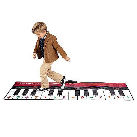 freebies2deals-piano