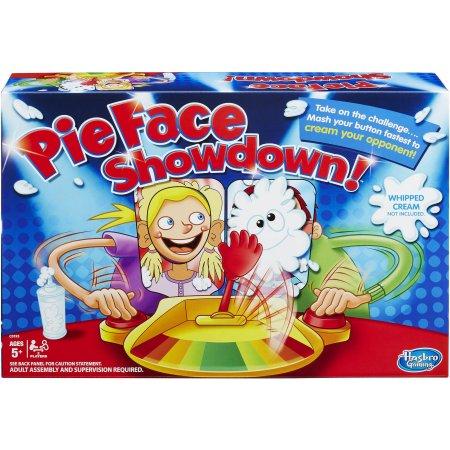 freebies2deals-piefaceshowdown