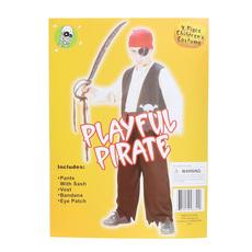 freebies2deals-pirate2