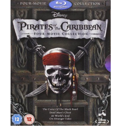 freebies2deals-piratesofthecaribbean