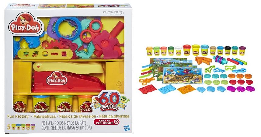 freebies2deals-playdoughattarget
