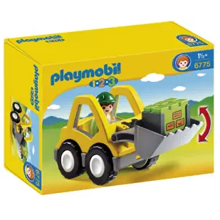 freebies2deals-playmobil