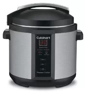 freebies2deals-pressurecooker2