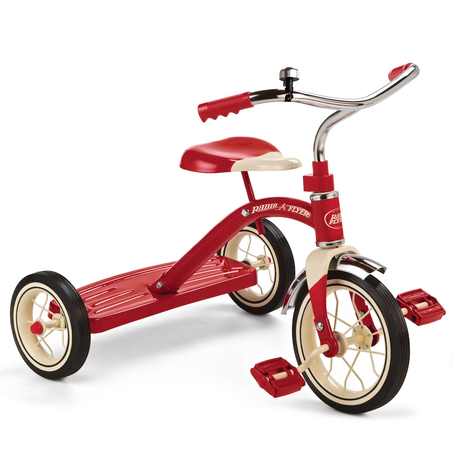 freebies2deals-radiotricycle