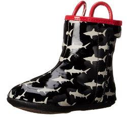freebies2deals-rainboots