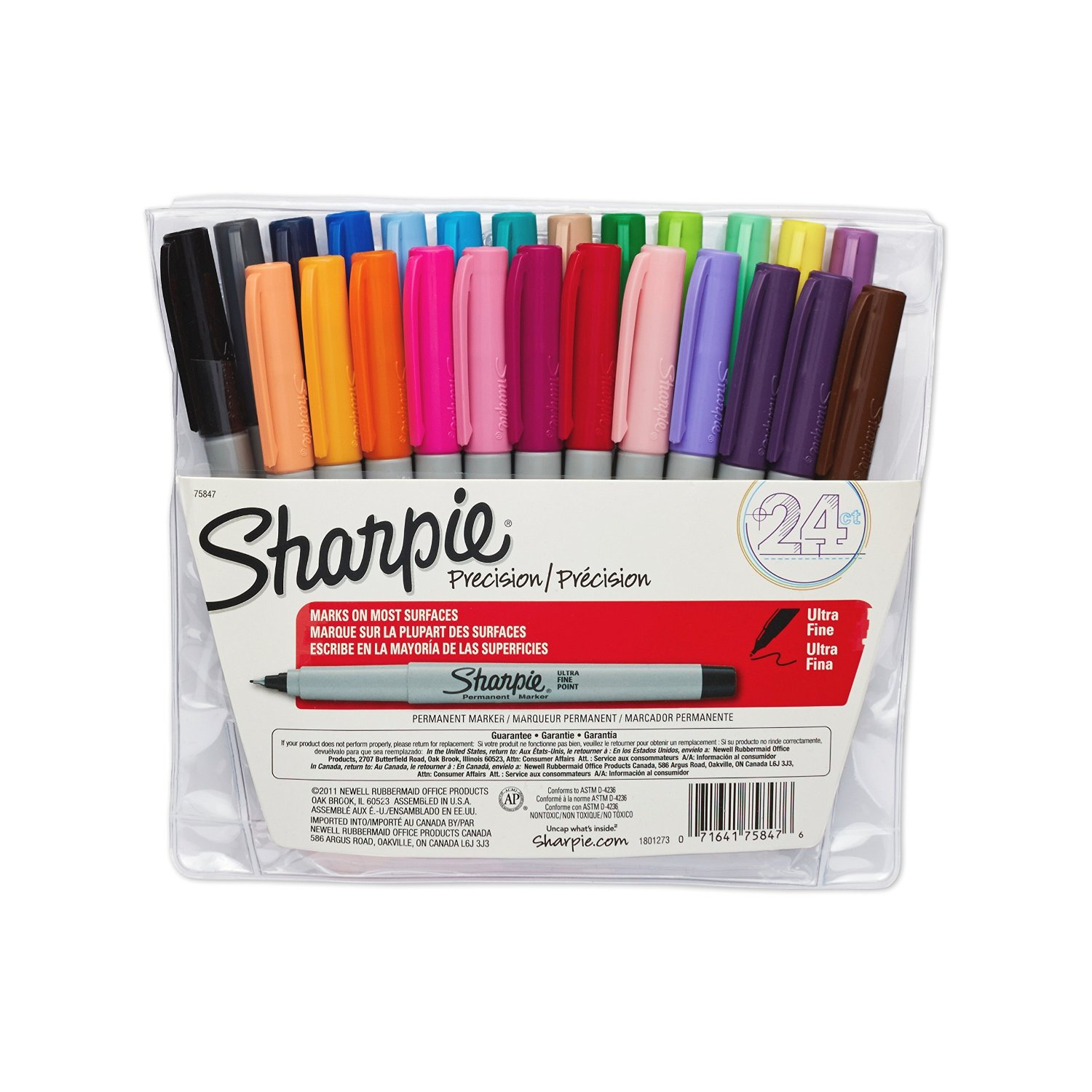 freebies2deals-sharpies