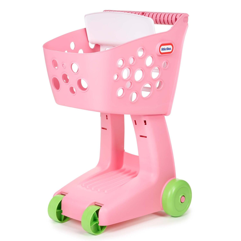 freebies2deals-shoppingcart