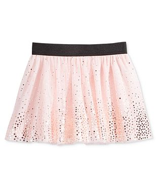 freebies2deals-sparkskirt