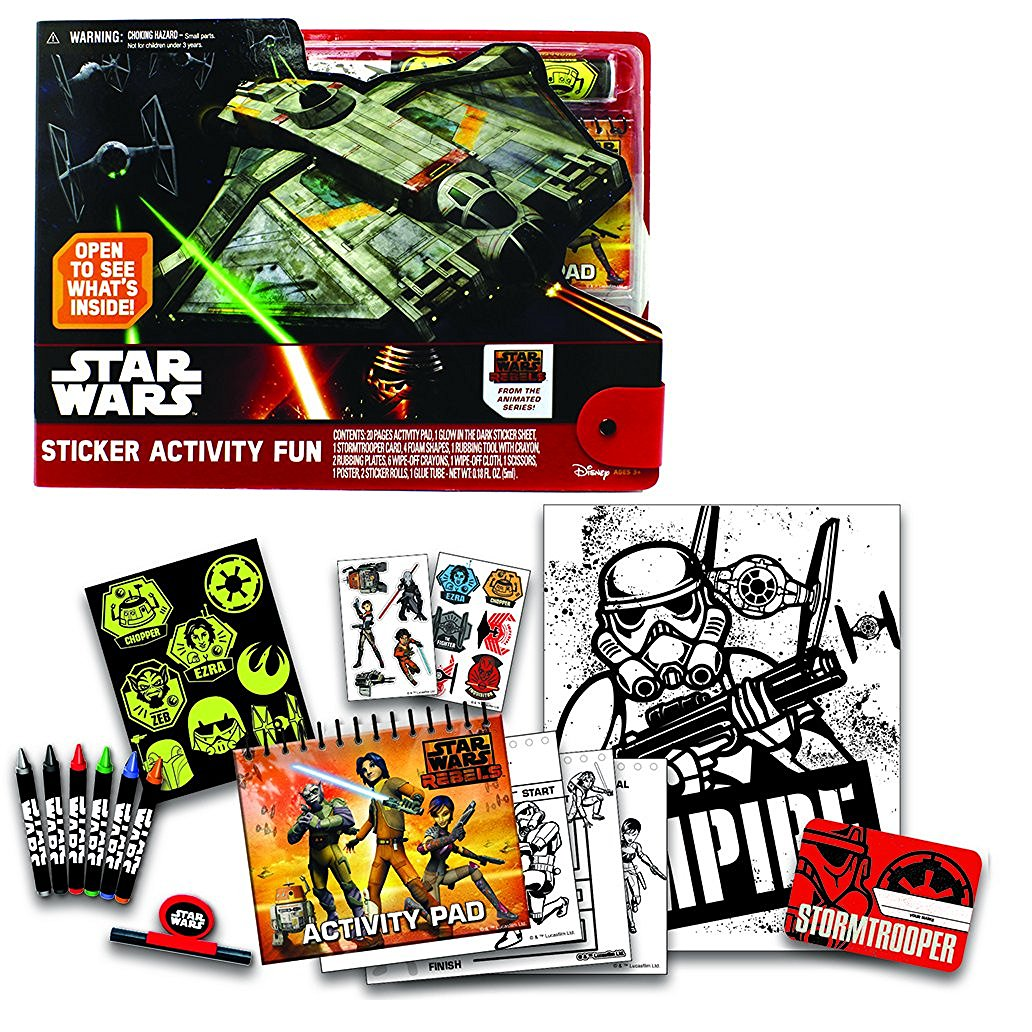 freebies2deals-starwarsstickers