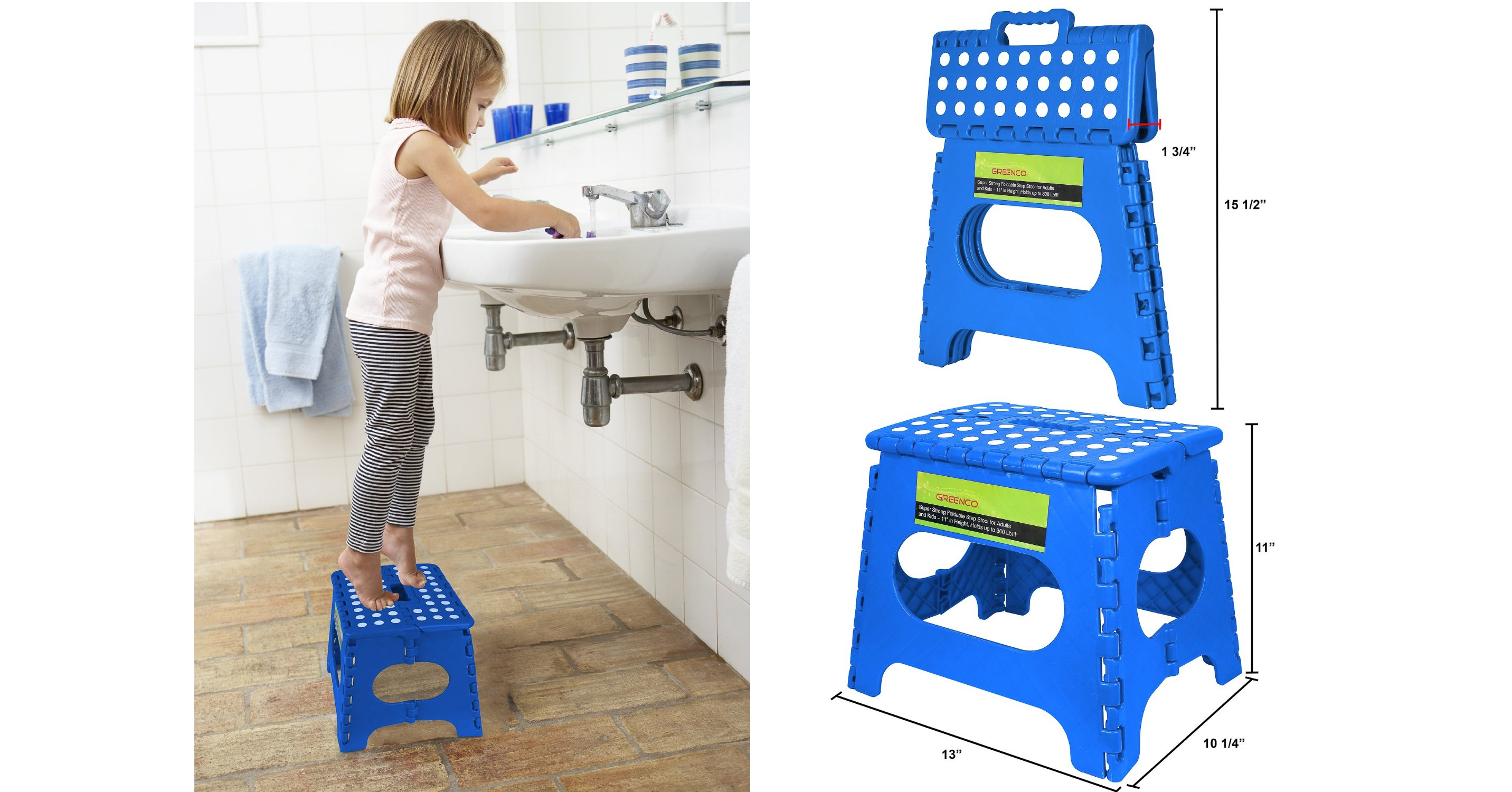 freebies2deals-stepstool2