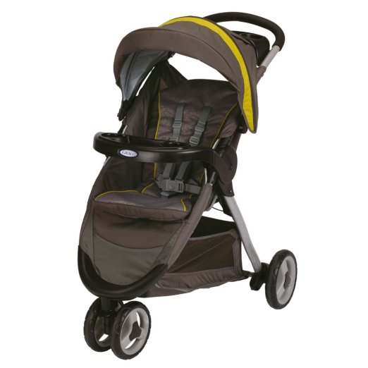 freebies2deals-stroller