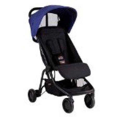 freebies2deals-stroller2